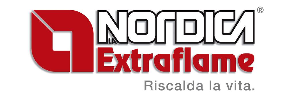 logo_nordica_extraflame