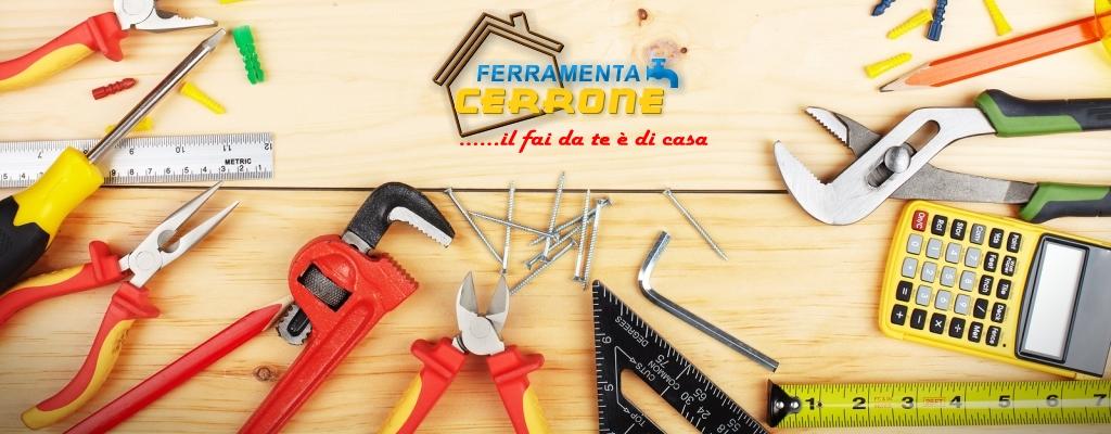 ferramenta-cerrone-elenco-prodotti